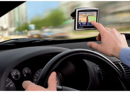Power additionally 27102599 moreover 2013 Terrain Navigation Upgrade further Details together with B002WHU9NW. on best auto gps